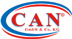 CAN Großhandel GmbH & Co KG